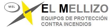 EXTINTORES EL MELLIZO - Equipos de Protección contra Incendios